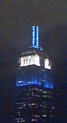 061101 Empire State Building