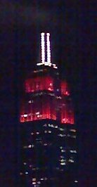 061001_Empire State Building