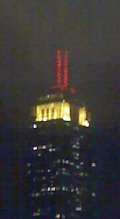 061005_Empire State Building