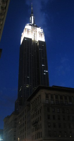 060506_Empire State Building