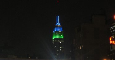 060421_Empire State Building